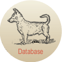 Browse Lancashire Heeler pedigrees on the Lancashire Heeler database